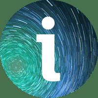 InnovateBC_Icon_Stars_rgb-1