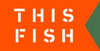 ThisFish Logo-1